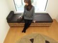 アジアン家具-シートソファ2.jpg