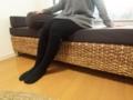 アジアン家具-シートソファ4.jpg