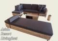 thumbnail-アジアン家具-カウチソファ3点セット029.jpg