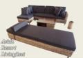 アジアン家具-カウチソファ3点セット029.jpg