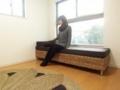 thumbnail-アジアン家具-シートソファ.jpg