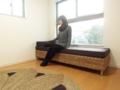 アジアン家具-シートソファ.jpg