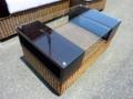 アジアン家具-バリ家具-ラタンカウチソファセット3.jpg