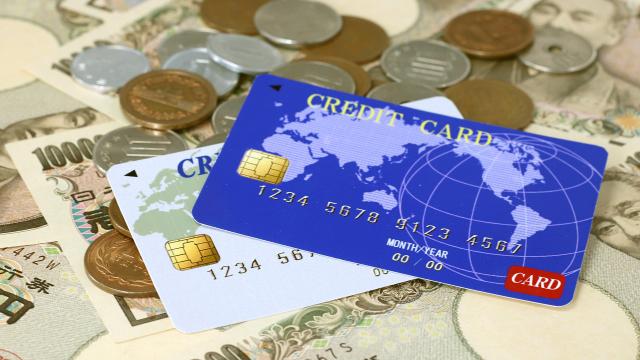 バリ島の通貨とクレジットカード