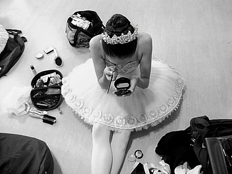 f:id:balletmania:20160126102555p:plain