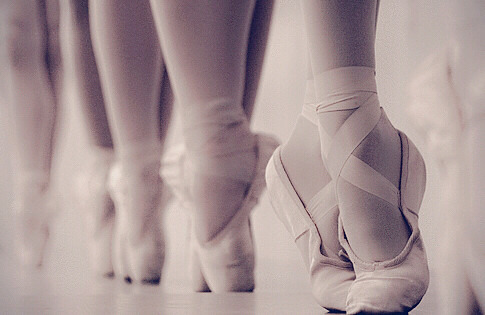 f:id:balletreverence:20180524224957j:plain