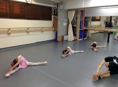 f:id:balletreverence:20180808114705p:plain