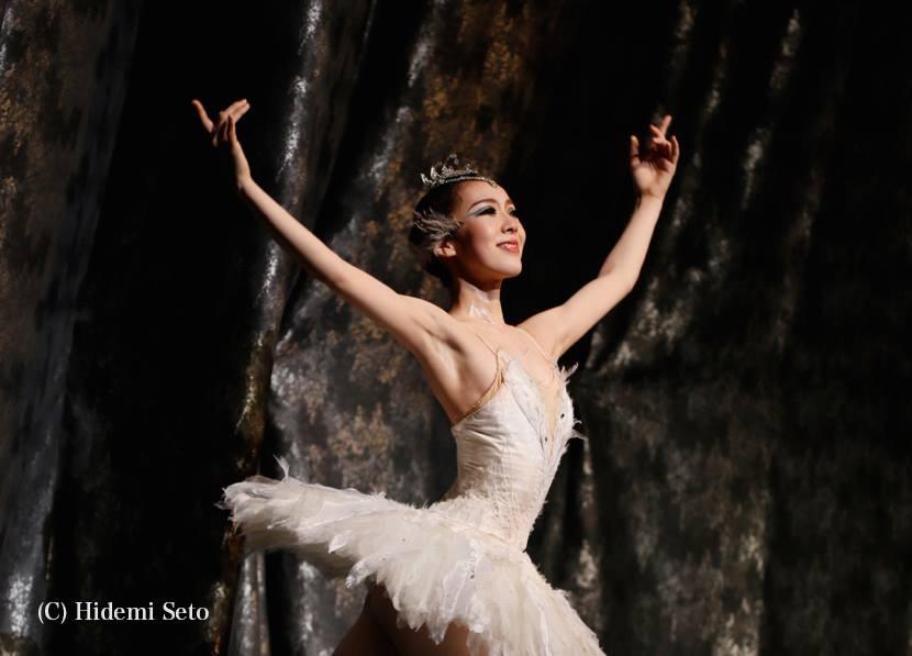 f:id:balletsearch:20160530035318j:plain