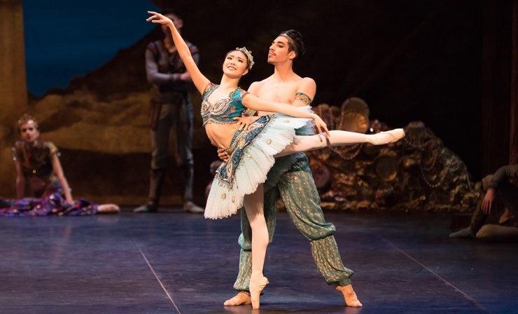 f:id:balletsearch:20160620074201j:plain