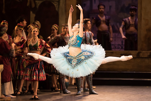 f:id:balletsearch:20160628002609j:plain