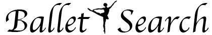 f:id:balletsearch:20160630135353j:plain