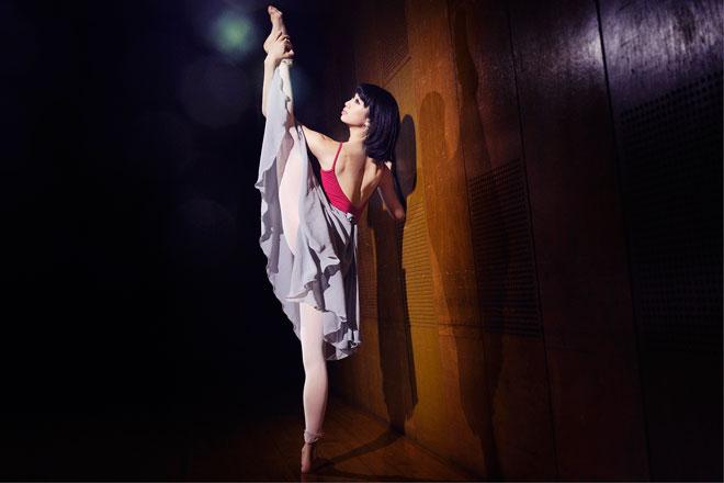 f:id:balletsearch:20160706082340j:plain