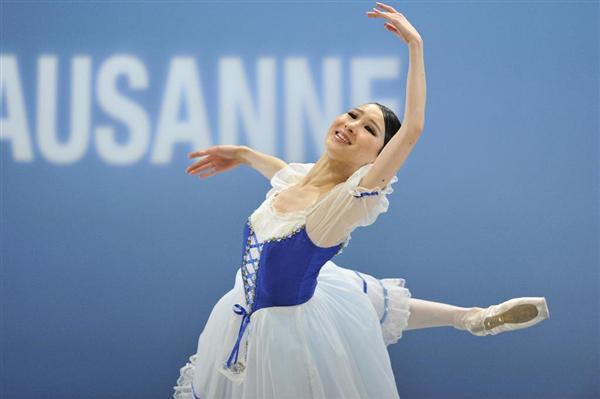 f:id:balletsearch:20160715120754j:plain