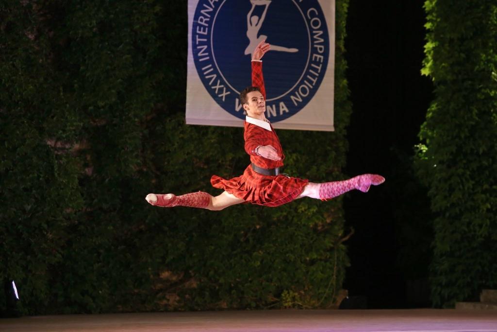 f:id:balletsearch:20160728223325j:plain