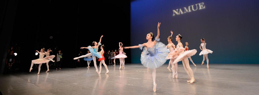 f:id:balletsearch:20160731125453p:plain