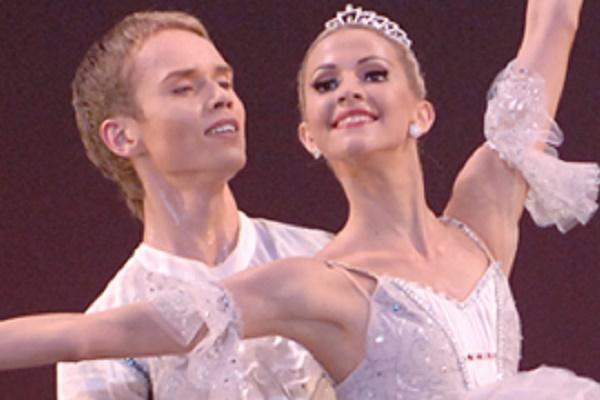 f:id:balletsearch:20160806225217j:plain