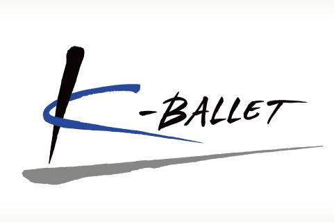 f:id:balletsearch:20160813094805j:plain