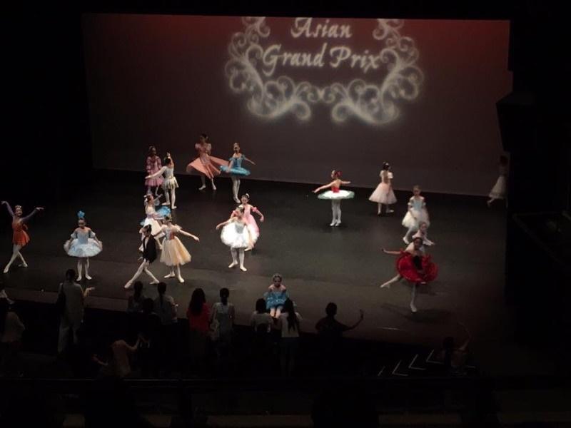 f:id:balletsearch:20160813122225j:plain