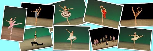 f:id:balletsearch:20160814181533j:plain