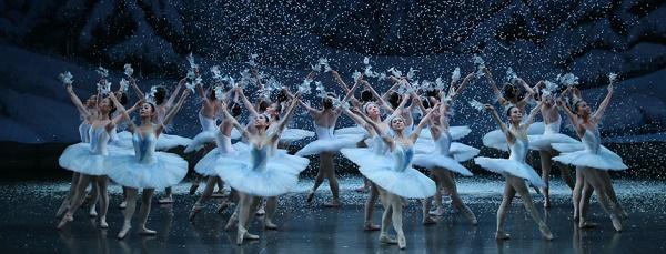 f:id:balletsearch:20160814221032j:plain