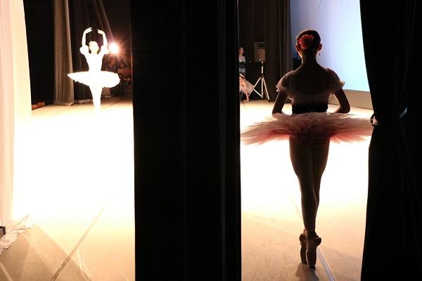 f:id:balletsearch:20160821001220j:plain
