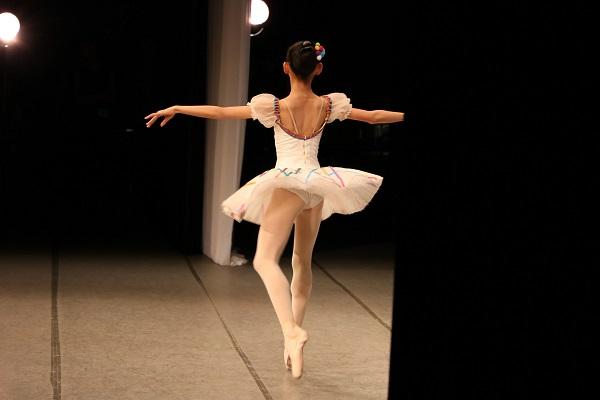f:id:balletsearch:20160821220443j:plain