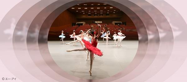 f:id:balletsearch:20160902223938j:plain
