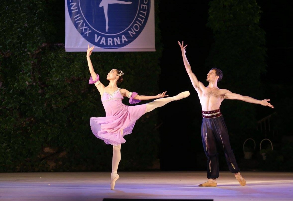 f:id:balletsearch:20160903000634j:plain