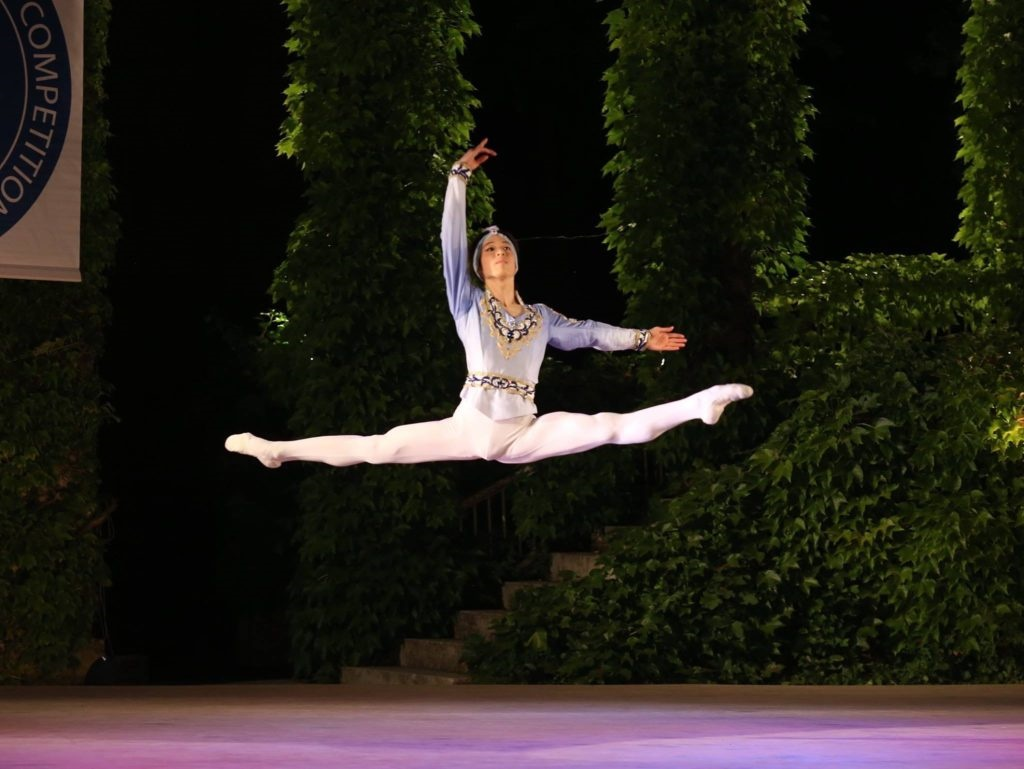 f:id:balletsearch:20160905145004j:plain