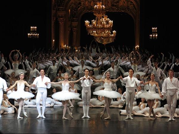 f:id:balletsearch:20160908223012j:plain