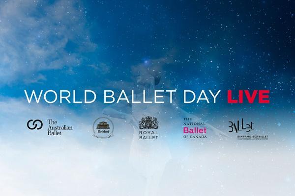 f:id:balletsearch:20160914013526j:plain