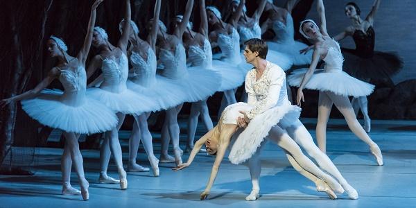 f:id:balletsearch:20160924112040j:plain