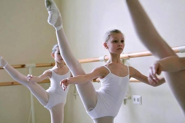 f:id:balletsearch:20161007140100j:plain