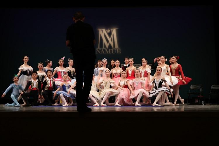 f:id:balletsearch:20161009010019j:plain
