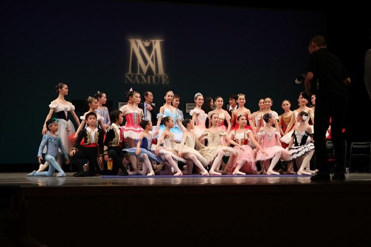 f:id:balletsearch:20161009010030j:plain