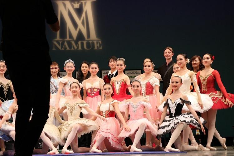 f:id:balletsearch:20161009010328j:plain