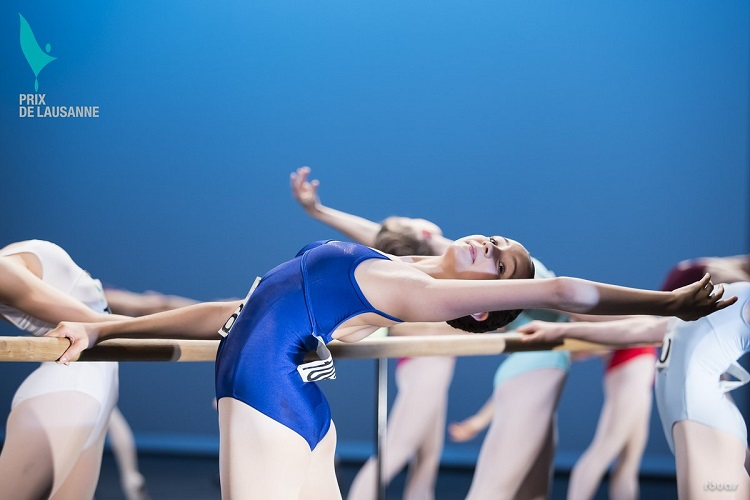 f:id:balletsearch:20161019215623j:plain