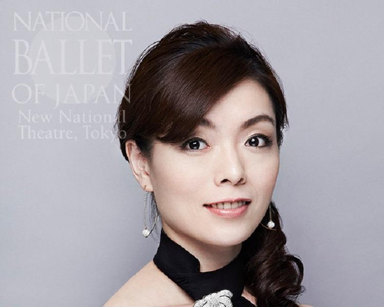f:id:balletsearch:20161020121609j:plain