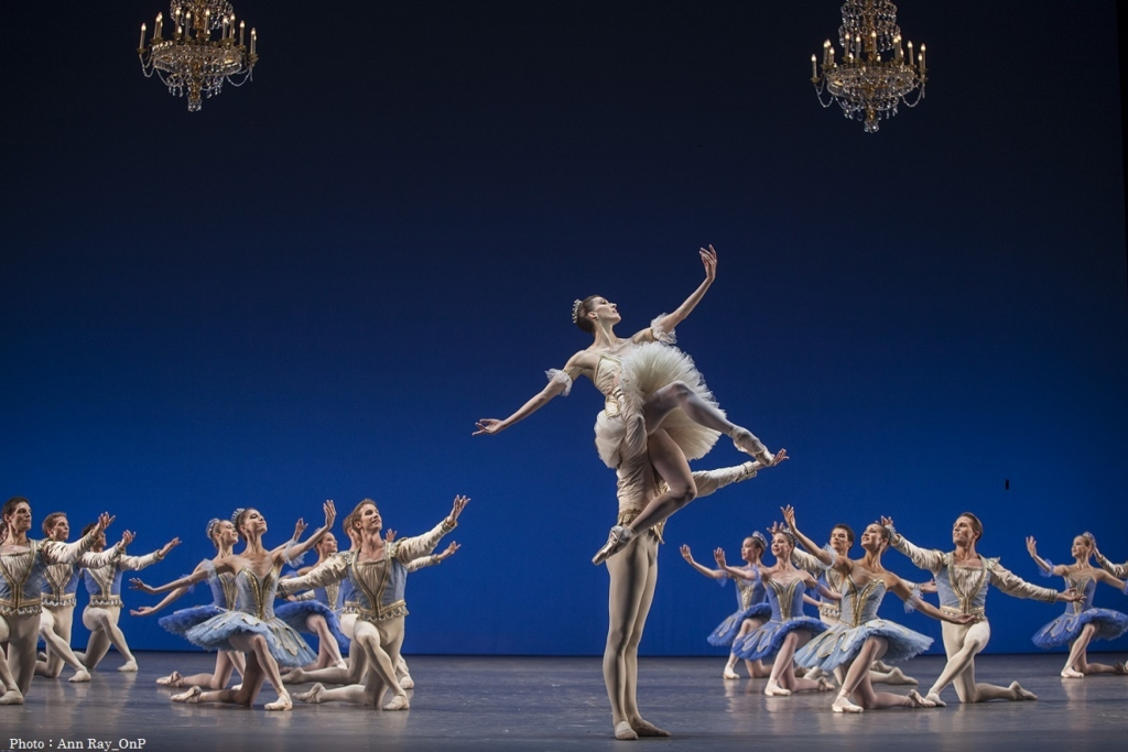 f:id:balletsearch:20161022114647j:plain