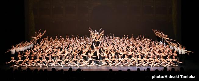 f:id:balletsearch:20161028201425p:plain