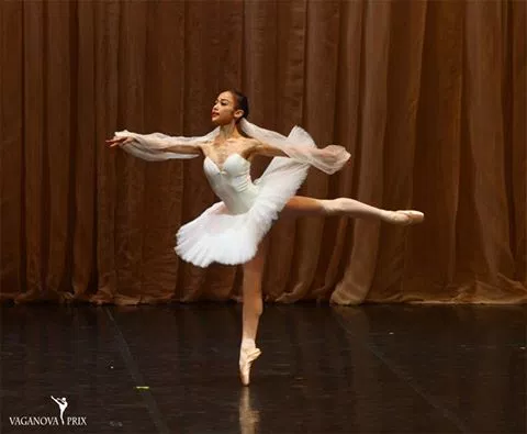 f:id:balletsearch:20161030090526p:plain