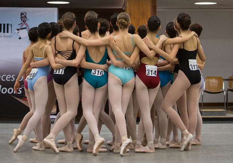 f:id:balletsearch:20161102225504j:plain