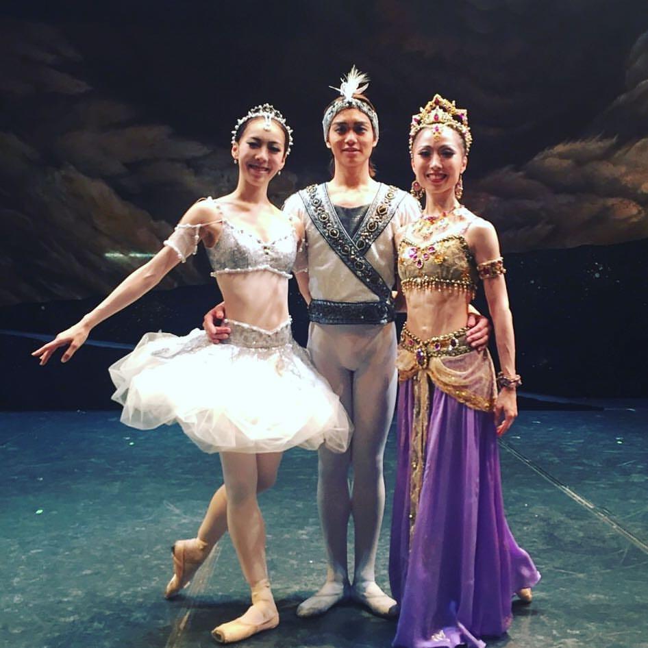 f:id:balletsearch:20161121214007j:plain