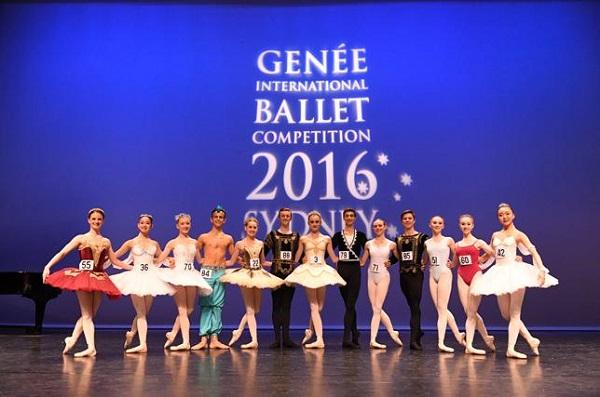 f:id:balletsearch:20161210182530j:plain