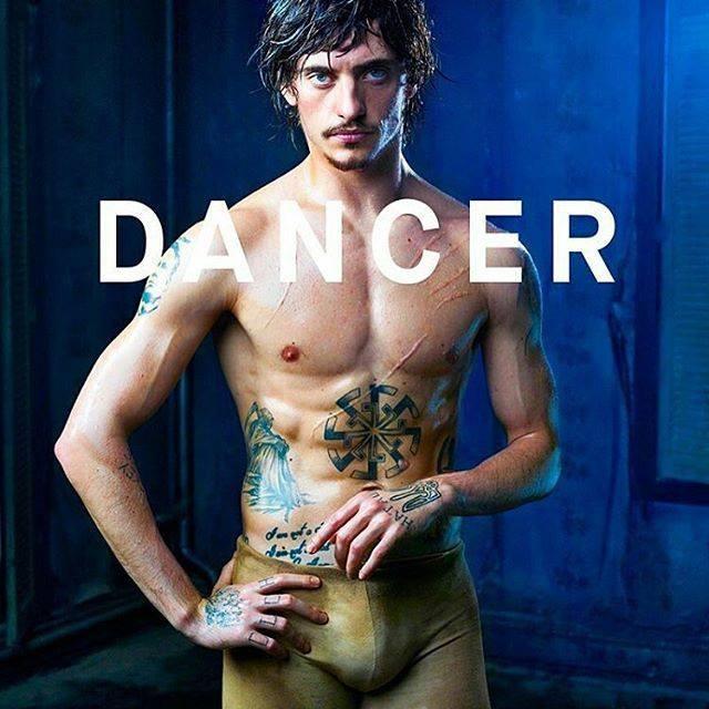 f:id:balletsearch:20161223145951j:plain