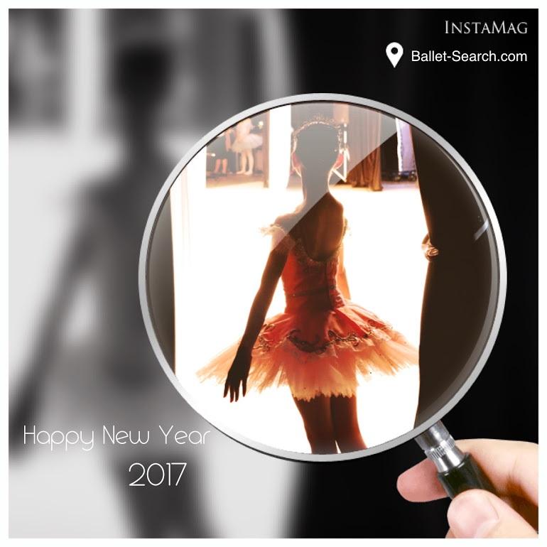 f:id:balletsearch:20170101193854j:plain