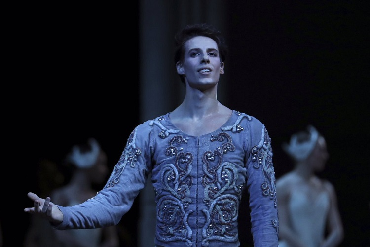 f:id:balletsearch:20170125203700j:plain