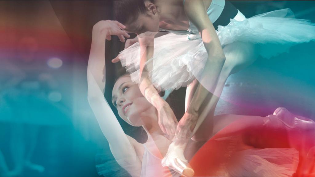 f:id:balletsearch:20170127233321j:plain