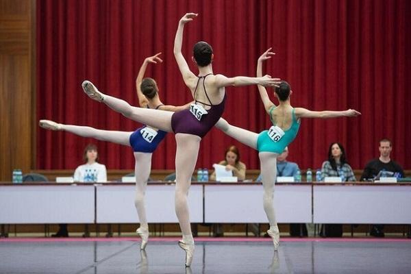 f:id:balletsearch:20170131082441j:plain