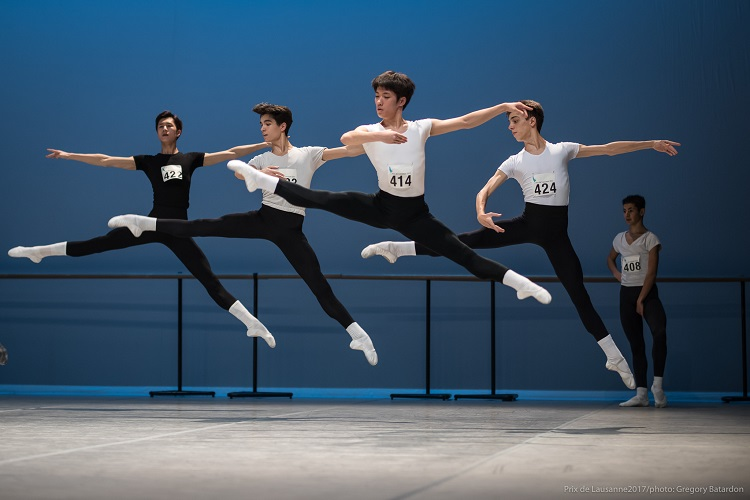 f:id:balletsearch:20170201081723j:plain